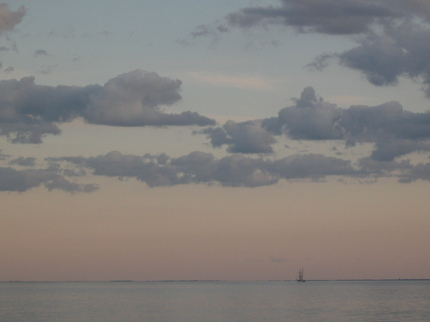 shipcape.jpg